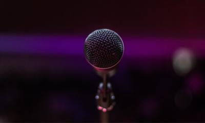 La Dooweet Agency espère mettre en avant le rôle d'un attaché de presse musique dans la musiq urbaine notamment par les réseaux sociaux.