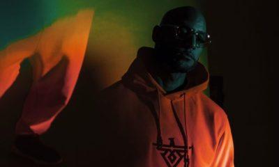 Dans une interview accordée à GQ, Booba s'est exprimé sur la place occupée par les femmes dans le rap français. Un manque de visibilité qu'il regrette.