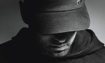Eminem : «Je ne suis jamais heureux»