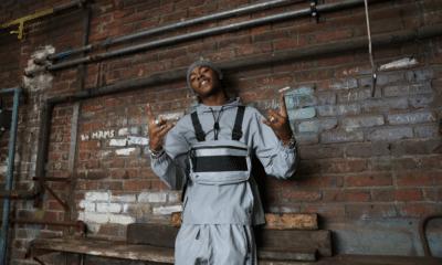 Koba LaD, Jok'Air, Josman : la nouvelle génération rap vient chauffer la scène électro de Panoramas