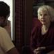 """Lomepal dévoile les touchantes conversations avec sa mère qui ont inspiré """"Jeannine"""""""