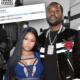 Sur Twitter, Nicki Minaj et Meek Mill règlent leurs comptes sur fond de graves accusations
