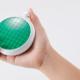Vous pouvez désormais acheter le Dragon Radar de Dragon Ball Z