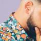 Sadek : «Je sais que ma carrière musicale est définitivement finie»