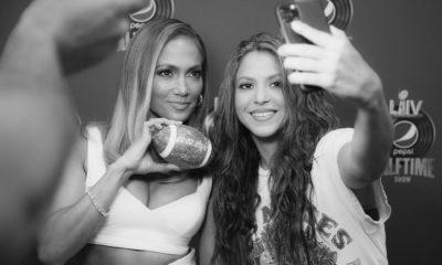 A l'occasion, du show de la mi-temps du Superbowl 2020, Shakira et Jennifer Lopez ont mis le feu sur scène. Une performance artistique qui ne semble pas faire l'unanimité.