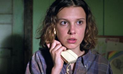 Le (gros) spoiler de Netflix sur Stranger Things a cassé Internet