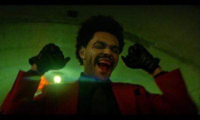 """Ce matin, l'artiste canadien The Weeknd a dévoilé le titre """"The Hours"""" et daté la sortie de son album. Patience, ça arrive le 20 mars 2020."""