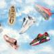 Dans un documentaire inédit, Nike a retracé l'évolution de l'emblématique sneaker : la Air Max. Retrouvez la Air Max de son origine jusqu'à nos jours.