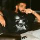 Drake élu artiste de la décennie par le magazine Billboard