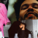 the weeknd jok'air alpha wann