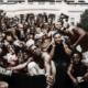 """Comprendre la spectaculaire cover de """"To Pimp a Butterfly"""" de Kendrick Lamar"""