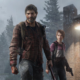 the last of us hbo