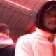 """""""Zéro détail"""" le titre issu de la récente collaboration entre Sneazzy et Nekfeu n'a pas révélé tous ses secrets. Un couplet surprise de Nekfeu se cache dans la version physique de Nouvo Mode."""