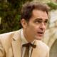 Ce vendredi 3 avril, la quatrième saison de la Casa de Papel sortait sur Netlix. Tandis que certains spéculent, d'ores et déjà, sur le contenu de la saison 5, le créateur Alex Pina fait des révélations concernant des spin-off...