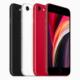 Ce vendredi 17 avril, le nouvel iPhone SE proposé par Apple sera disponible en pré-commande à 14h. On a recensé les informations importantes à connaître avant de craquer (ou pas) pour ce nouveau bijou.