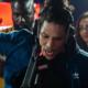 En 2015, un jeune rappeur a fait sensation sur le Planète Rap de Skyrock. Au téléphone, Usky, comme Apash dans Validé, a livré un freestyle d'anthologie et s'est fait invité dans les locaux.