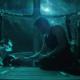 Avengers: Endgame, Star Wars 9 : pourquoi ils ne sont pas sur Disney+ ?