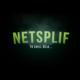 netsplif netflix