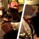 """Le jour où N.O.S. s'est fait retirer son micro lors d'un """"Planète Rap"""" de Guizmo"""