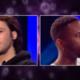 En 2014, Orelsan est, d'ores et déjà, un poids lourd du rap français. Invité vedette de l'émission MasterClasse sur France 4, il découvre Josman et ne tarit pas d'éloge sur le jeune rookie.