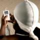 Aujourd'hui, Apple est omniprésent sur nos écrans. Mais, saviez-vous que le premier placement de produit de la firme s'est déroulé dans un clip emblématique des années 2000 : «P.I.M.P» de 50 Cent ?