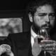 Ce mercredi, Post Malone a levé le voile sur un nouveau projet. La superstar se lance dans le vin rosé français et créé sa propre marque : Maison No. 9.