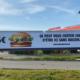 burger king covid-19