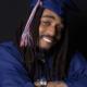 quavo diplôme
