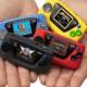 game gear micro sega