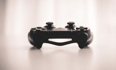 playstation ps4 sony