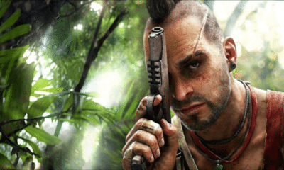 far cry 6 vaas diego