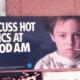 mac miller billboard