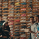 netflix sneakerhead
