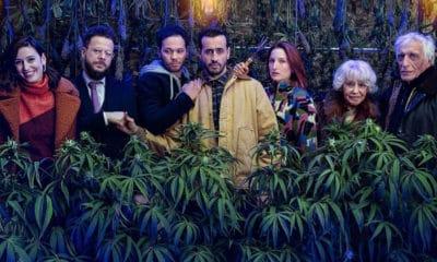 """""""Family Business"""" : la beucherie de retour avec une saison 3"""