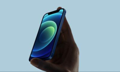 Alors que le géant américain a annoncé la sortie de son nouveau téléphone, une autre information a fait polémique : le téléphone sera vendu sans écouteurs, sauf en France, où la loi l'exige.
