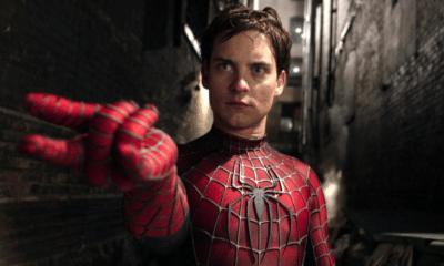 spider-man (1)