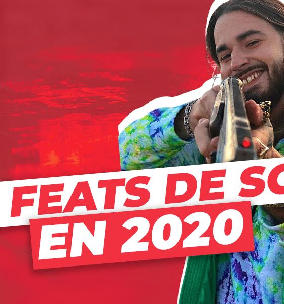 feats sch 2020