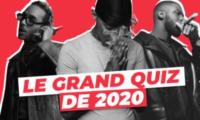 grand quiz 2020