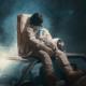 Top 5 des clips les plus marquants de la carrière de Youssoupha