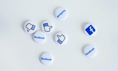 facebook bars