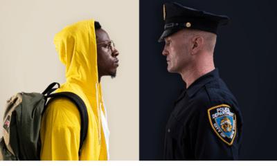 """Produit par Diddy, """"Two Distant Strangers"""", porté par une performance à coupé le souffle du rappeur Joey Bada$$, remporte l'oscar du meilleur court métrage ce dimanche lors de la 93ème cérémonie des Oscars."""