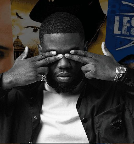 dinos rap français