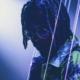 """On a parlé de la sortie de """"ICHI"""", des beatmakers et de Maes avec Susanoô"""