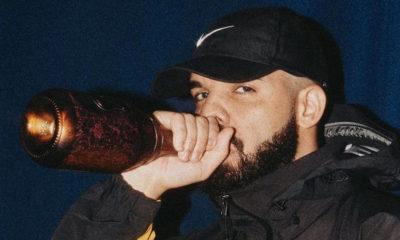 Les 6 morceaux de rap les plus streamés de tous les temps sur Spotify
