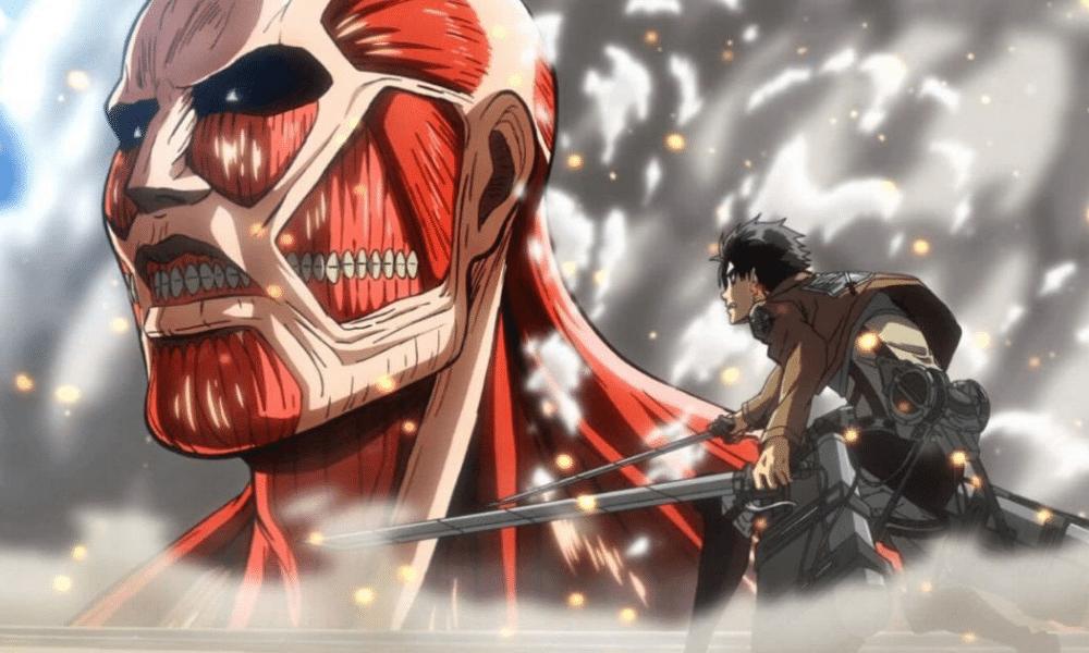 l'attaque des titans (5)