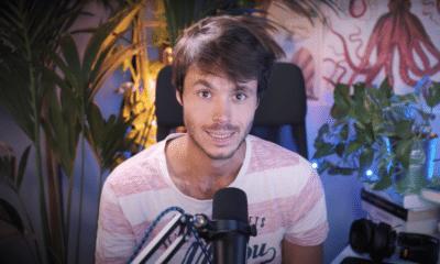 Des youtubeurs contactés pour dénigrer le vaccin Pfizer