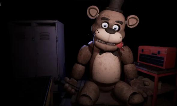 """Après les récentes polémiques, le fondateur de """"Five Nights At Freddy"""" , Scott Cawthon, prend sa retraite"""