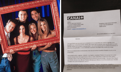 friends canal+ (1)