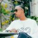 Slimka: «Ma musique doit aller plus loin, il faut qu'elle voyage»