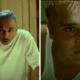 laylow l'étrange histoire de Mr. anderson (1)